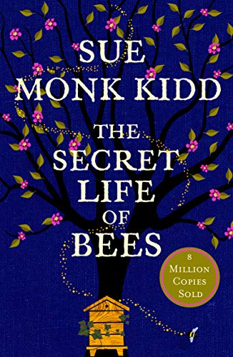 Secret Life of the Bees Free Essay, Term Paper and Book Report
