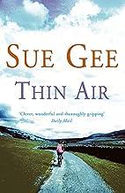 Thin Air by Sue Gee