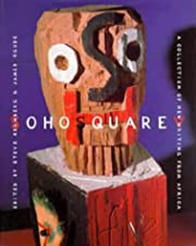 Soho Square V (Bk. 5) af Steve Kromberg