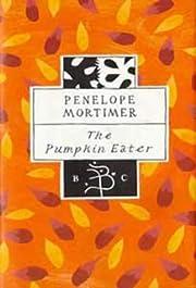 The Pumpkin Eater (Bloomsbury Classics) de…