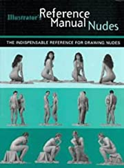Illustrator's Reference Manual Nudes…