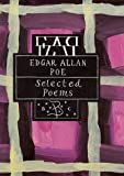 Edgar Allan Poe / edited by Brod Bagert ; illustrated by Carolynn Cobleigh