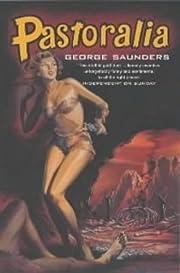 Pastoralia av George Saunders