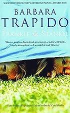 Frankie and Stankie by Barbara Trapido