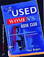 The Used Women's Book Club by Paul…