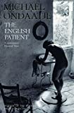 The English Patient wins Golden Man Booker Prize