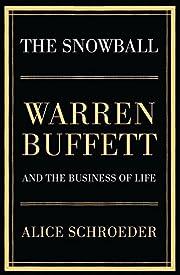 The Snowball: Warren Buffett and the…