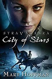 City of Stars (Stravaganza) – tekijä:…