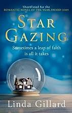 Star Gazing by Linda Gillard