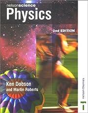 Nelson Science - Physics 2nd Edition de Ken…