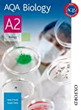 AQA Biology A2 Student Book: Student's Book