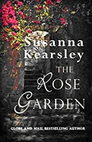 The Rose Garden av Susanna Kearsley