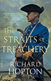 The Straits of Treachery