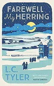 Farewell My Herring (Herring Mysteries): 6…