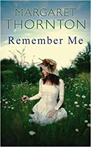 Remember Me por Margaret Thornton