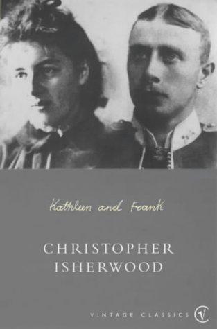 Kathleen and Frank, Isherwood, Christopher