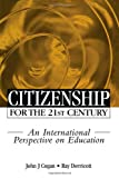 Citizenship for the 21st Century