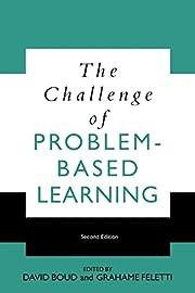 The Challenge of Problem-based Learning av…