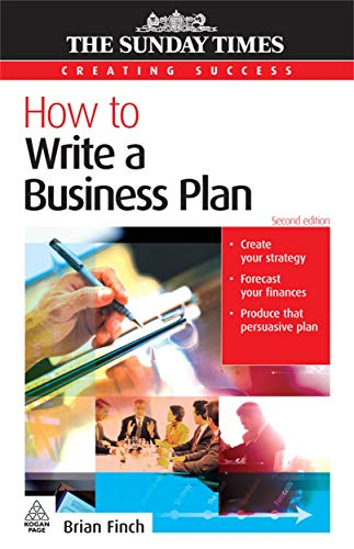 How To Self Publish A Book – Self Publishing On Amazon Made Easy