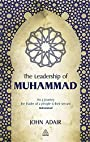 The Leadership of Muhammad - John Adair