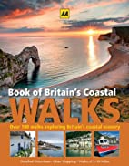 Book of Britain's Coastal Walks (AA…