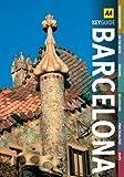Barcelona / [main contributors: Sarah Andrews ... [et al.]]