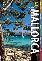 Mallorca: AA KeyGuide (AA Key Guides)