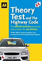 Driving Test Theory & Highway Code by AA…