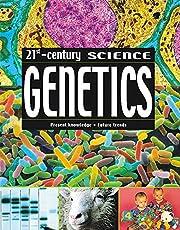 Genetics : present knowledge, future trends…