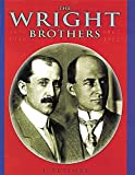 The Wright brothers / Richard Tames