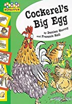 Cockerel's Big Egg: Cockerel's Big…