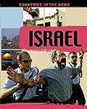 Israel / by Michael Gallagher