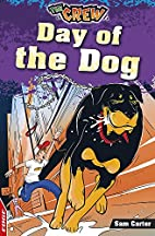 Day of the Dog (Edge: The Crew) by Sam…