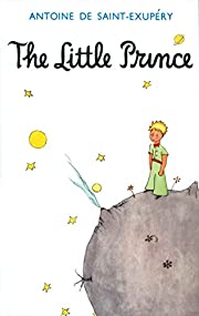 The Little Prince de Antoine de…