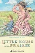 Little House on the Prairie (Classic…