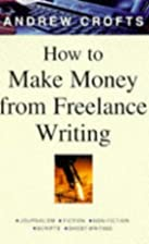 How to Make Money from Freelance Writing by…