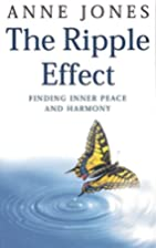 The Ripple Effect: Finding Inner Peace and…