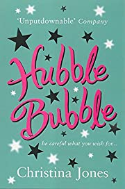 Hubble Bubble: Be careful what you wish for…