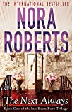 The Next Always (Inn at Boonsboro Trilogy #1)