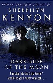 Dark Side of the Moon (The Dark-Hunter…