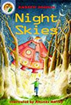 Night Skies (Shivery Storybooks) by Andrew…