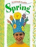 Spring / Gillian Chapman