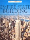 The Empire State Building (Great Buildings)…
