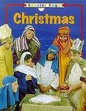 Christmas / Rosemary Moore