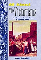 All About the Victorians (All About Series)…