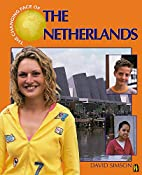 The Changing Face of The Netherlands by…