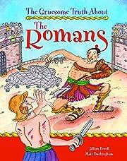 Romans (Gruesome Truth About) – tekijä:…