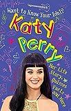 Katy Perry / by Paul Harrison