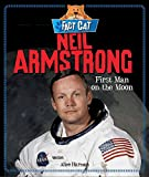 Neil Armstrong / by Jane Bingham