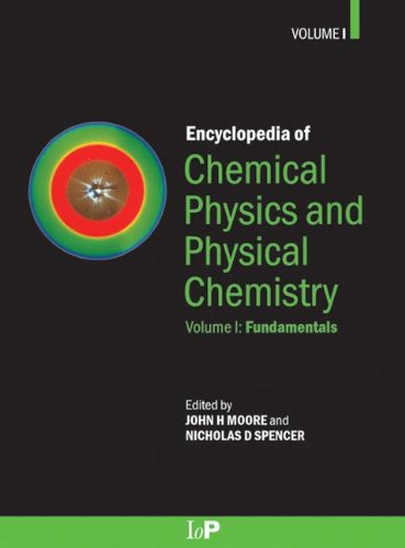 Encyclopedia of chemical technology pdf free download